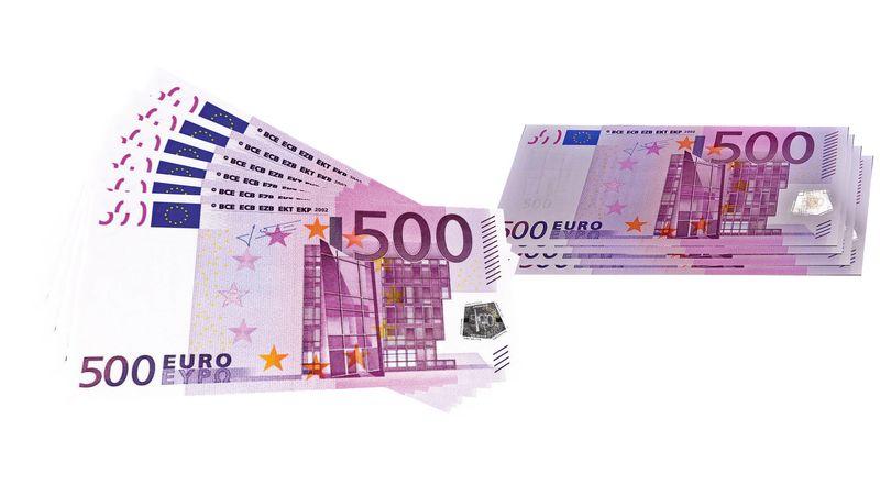negocios que puedes montar por menos de 5000 euros