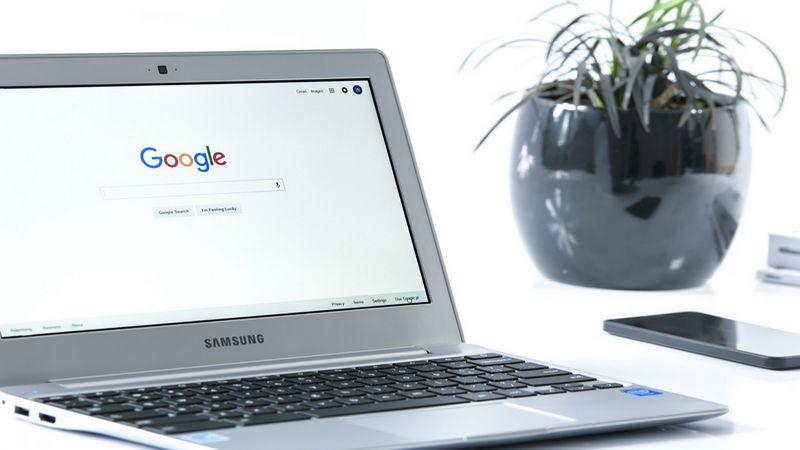 poner un anuncio en google