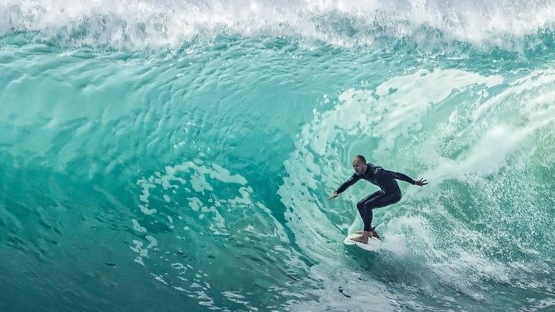 tienda online especializada surf