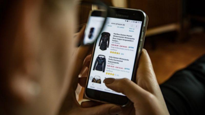 como vender en plataformas online