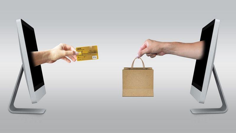 recomendaciones para comprar por internet
