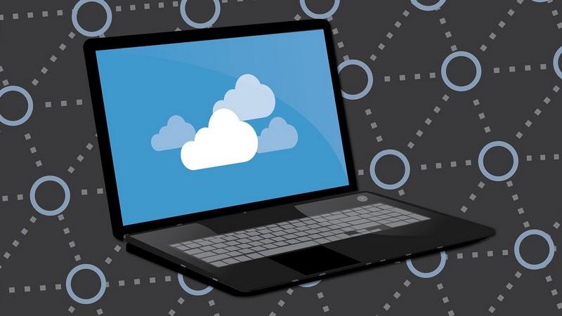 copias de seguridad en la nube para empresas