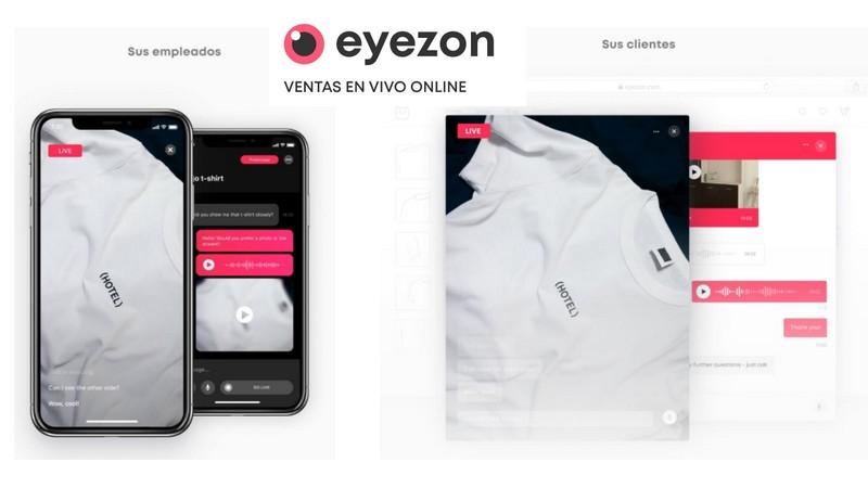 eyezon