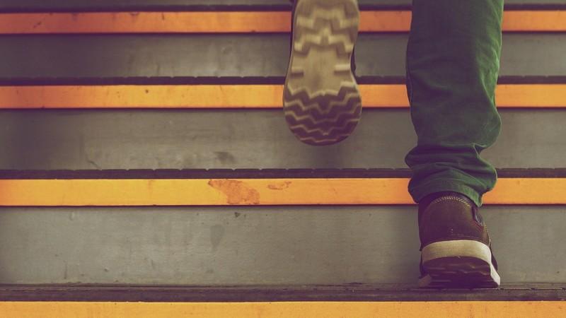 qué se necesita para emprender herramientas emprendedores