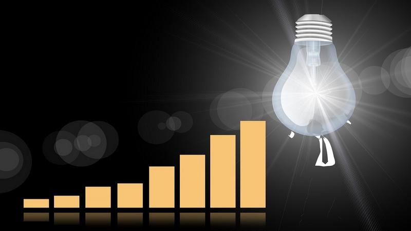 ideas de negocio servicios empresas