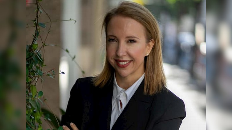 invertir en tiempos de crisis Siobhan Sweeney-Cordova