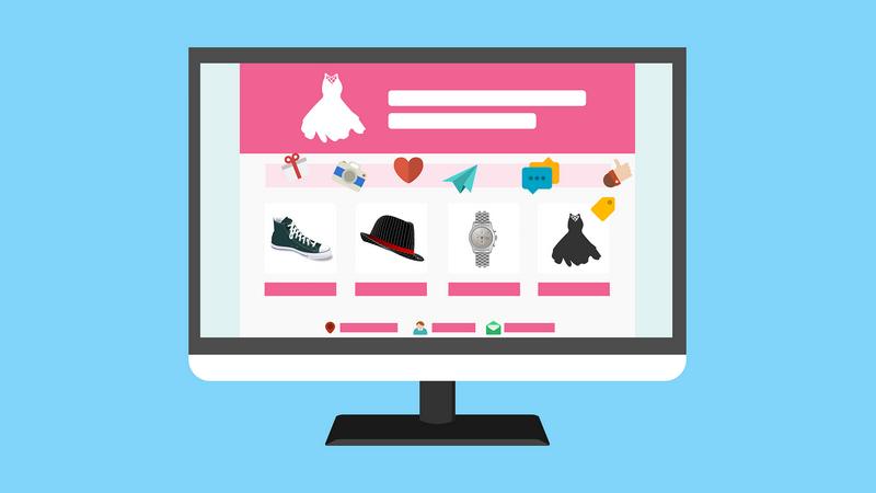tips comercio online