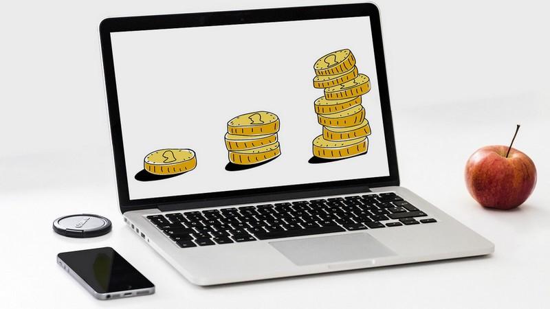 negocios digitales más rentables