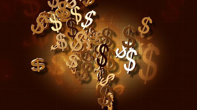 como financiar un nuevo negocio