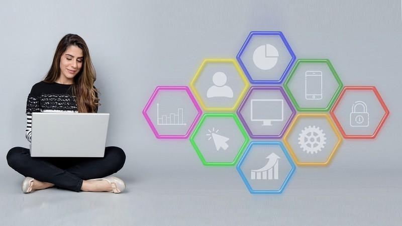 estrategia digital startup