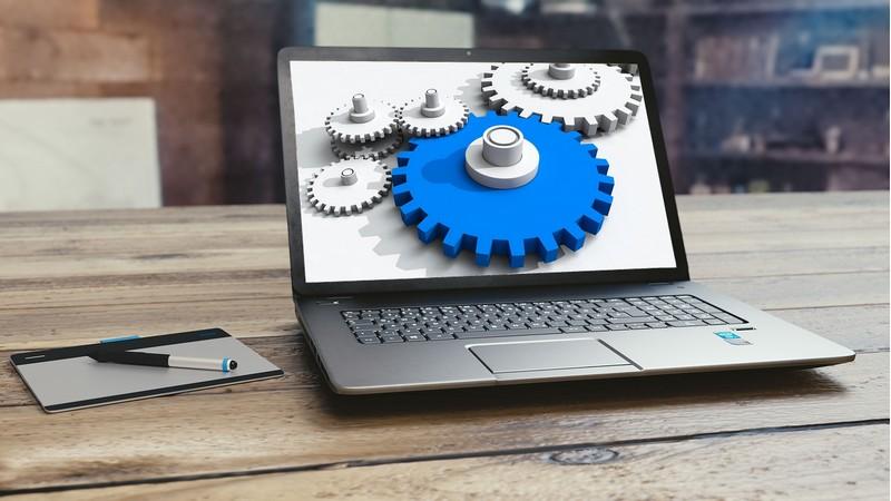 herramientas digitales emprendedores