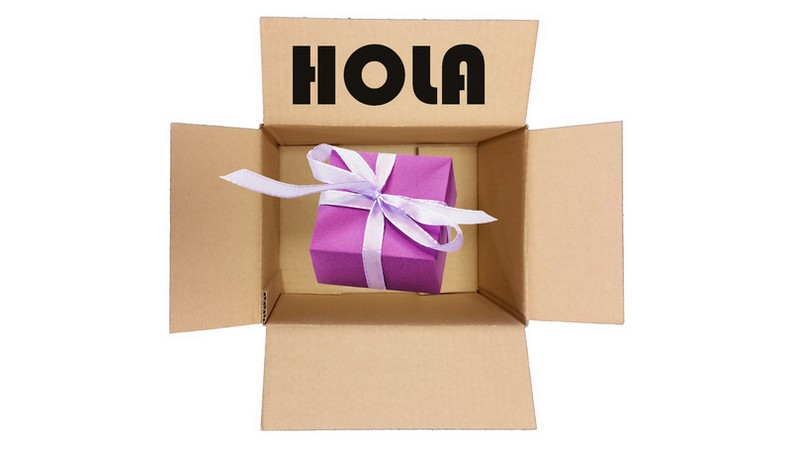 packaging ecommerce