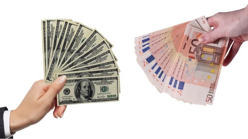 riesgo de tipo de cambio