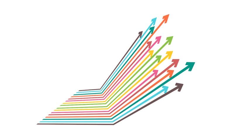 qué es growth hacking definición
