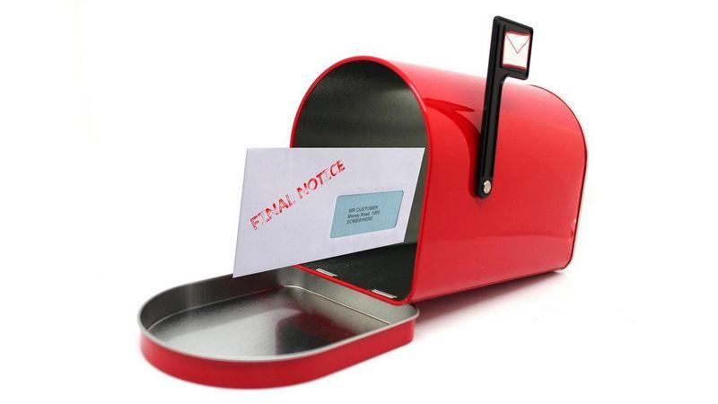 excusas de clientes para no pagar facturas