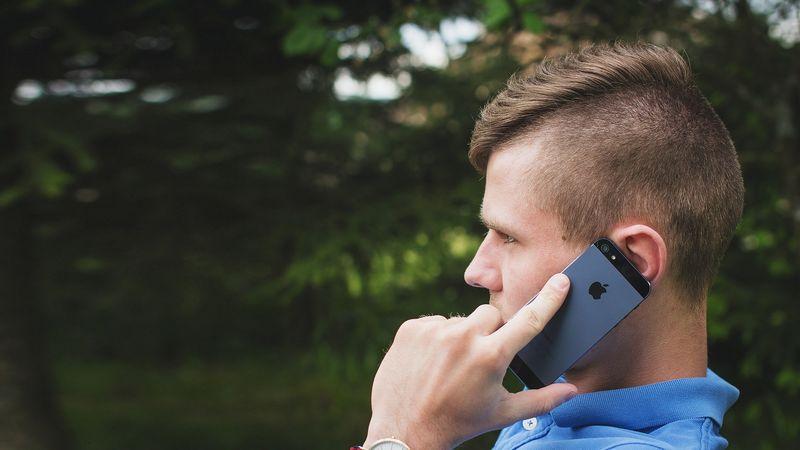 guía teléfonos gratuitos