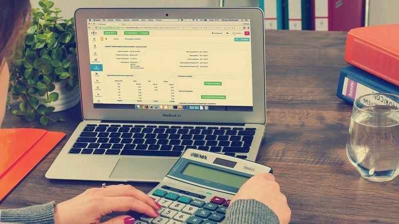optimización fiscal