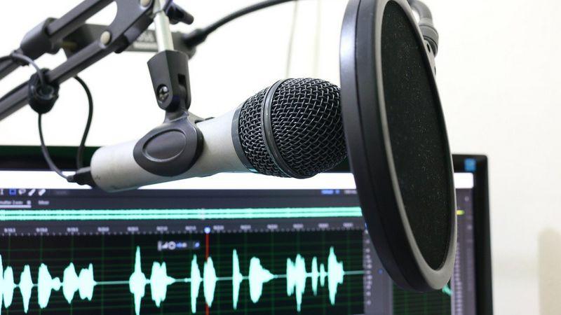 beneficios de un podcast
