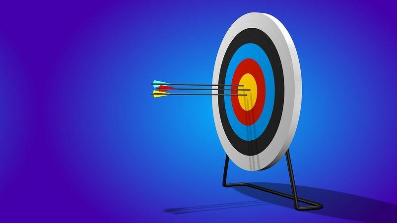 ejemplos objetivos de una empresa