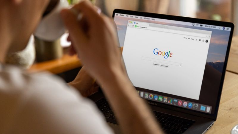 seo sem google ads